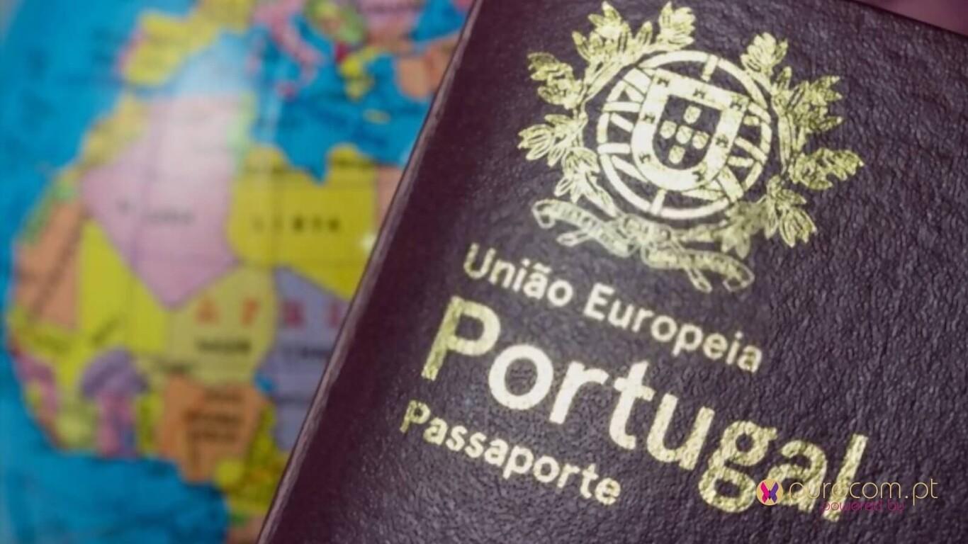 Cidadãos: Serviços de Registos e Notariado